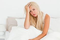 Что такое бактериальная инфекция у женщин