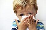 Ранний сезонный грипп - профилактика