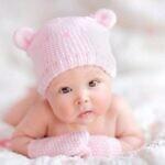 Стерильные или обычные  условия жизни для новорожденного?