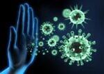 Краткая история иммунологии