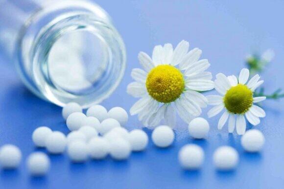 Гомеопатия для детей – разбираемся в мифах