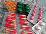 Лекарства, снижающие иммунитет.