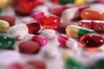 Антибиотики, надо ли бояться?