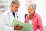 Заместительная возрастная гормональная терапия
