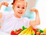 Могут ли витамины спасти от простуд?