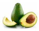 Авокадо - что за фрукт