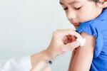 Правильная профилактика гриппа и ОРВИ