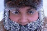 Как защититься от замерзания и обморожений в зимний период?