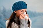 Чем грипп отличается от ОРВИ
