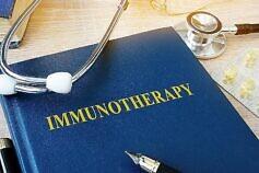 Иммуномодуляторы при ВПЧ, онкологии и ВИЧ