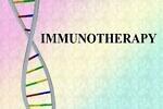 Иммуномодуляторы при лишае у детей
