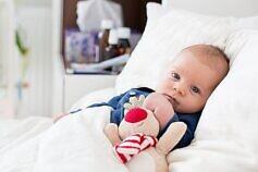 Простуда и грипп без температуры и других симптомов