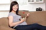 Профилактика ОРВИ и гриппа у беременных женщин