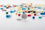 Можно ли пить алкоголь с противовирусными препаратами