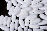 Какой пить антибиотик при гриппе