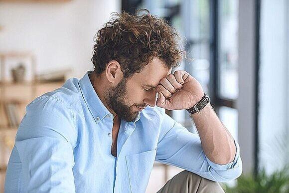 Как определить и вылечить хламидиоз у мужчин