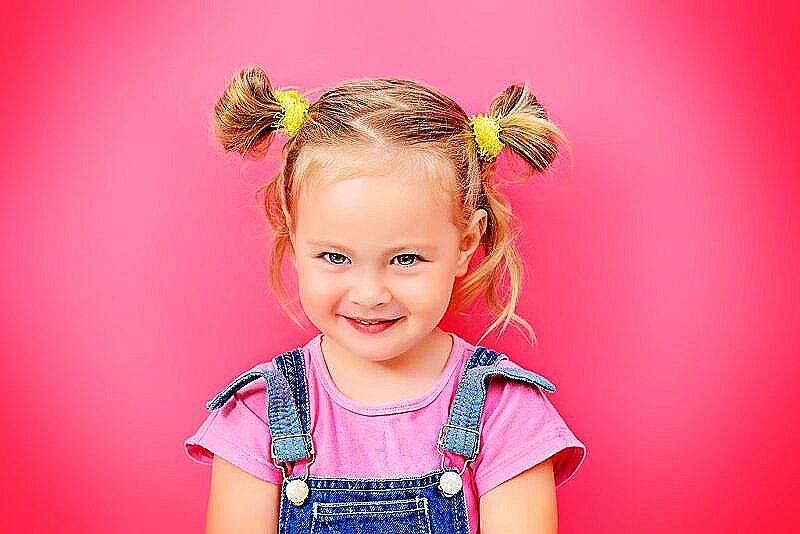 Противовирусные для детей 5 лет